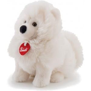 Trudi Knuffel Hond  24 Cm
