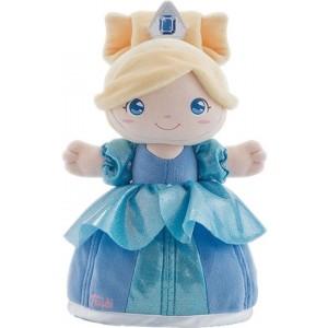 Trudi Knuffelpop Prinses Zaffira 24 Cm