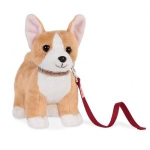 Our Generation hond Corgi