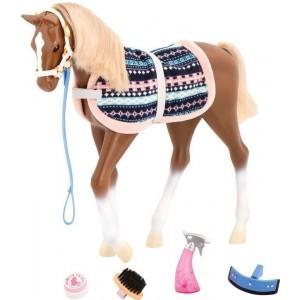 Our Generation Paard Veulen Quarter Foal