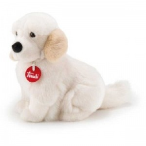 Golden Retriever Astor 30 cm