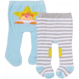 BABY born Maillot en legging set van 2 stuks