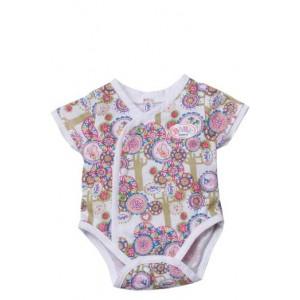 BABY born Rompercollectie