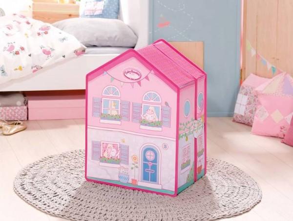 Baby Slaapkamer Accessoires : Baby annabell slaapkamer